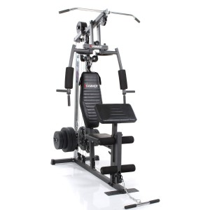 hammer-multigym-california-xp-panca-multifunzione