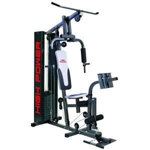 high-power-st-3300-panche-fitness