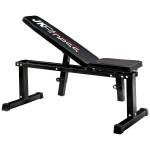 jk-fitness-6030-panca-regolabile