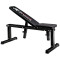 JK Fitness 6030 Panca Inclinata